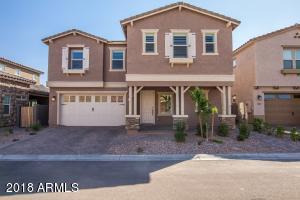 4717 E CIELO GRANDE Avenue, Phoenix, AZ 85050