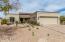 18440 N CORTO Lane, Rio Verde, AZ 85263