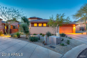 11432 E RAINTREE Drive, Scottsdale, AZ 85255