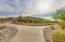 11432 E RAINTREE Drive, Scottsdale, AZ 85255