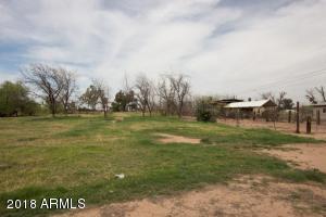 7650 W CAROLE Lane, Glendale, AZ 85303