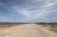 0 W Tonopah Salome Highway, -, Buckeye, AZ 85396