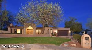 1908 E REDFIELD Road, Tempe, AZ 85283