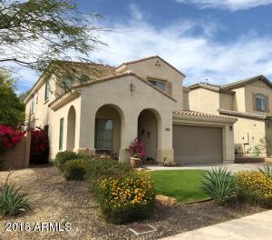 7170 W RED HAWK Drive, Peoria, AZ 85383