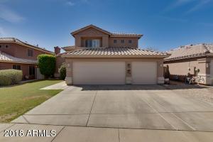Property for sale at 4607 E Verbena Drive, Phoenix,  Arizona 85044