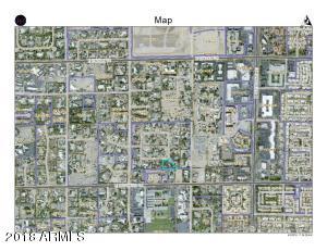 Property for sale at 6820 E Valley Vista Lane, Paradise Valley,  Arizona 85253