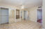 3301 N 4TH Avenue, Phoenix, AZ 85013