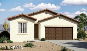 11361 N 165TH Lane, Surprise, AZ 85388