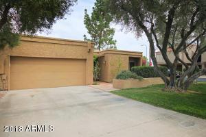 5701 N 79TH Way, Scottsdale, AZ 85250