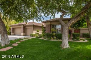 127 W LOUIS Way, Tempe, AZ 85284