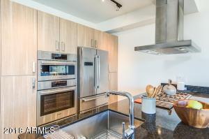 Property for sale at 7120 E Kierland Boulevard Unit: 306, Scottsdale,  Arizona 85254