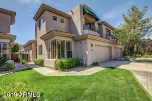 7257 E DEL ACERO Drive, Scottsdale, AZ 85258