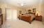 2321 W GREGG Drive, Chandler, AZ 85224