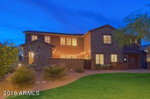 21849 N 39TH Street, Phoenix, AZ 85050