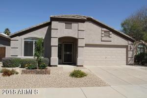 8844 E SHARON Drive, Scottsdale, AZ 85260