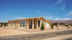 3301 S Goldfield 4096 Road, Apache Junction, AZ 85119