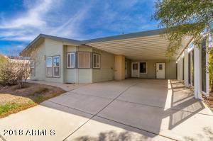 891 W DESERT SKY Drive, Casa Grande, AZ 85122