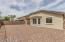 3927 E BLUE SAGE Road, Gilbert, AZ 85297
