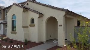 1720 N Marketside Avenue, Buckeye, AZ 85396