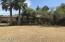 6820 E VALLEY VISTA Lane E, Paradise Valley, AZ 85253