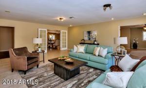 28019 N 59TH Place, Scottsdale, AZ 85266