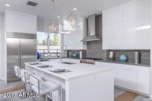 3722 E SELLS Drive, Phoenix, AZ 85018