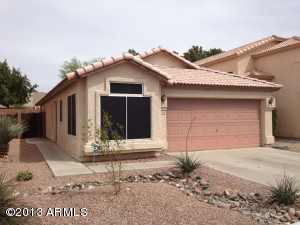 Property for sale at 4414 E Glenhaven Drive, Phoenix,  Arizona 85048