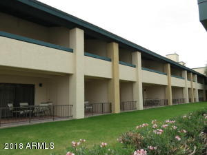 7330 N PIMA Road, 152-153, Scottsdale, AZ 85258