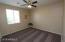 42619 W CHEYENNE Drive, Maricopa, AZ 85138