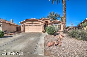 92 S SANDSTONE Street, Gilbert, AZ 85296