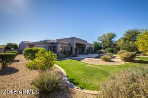 Property for sale at 7870 E Vista Bonita Drive, Scottsdale,  Arizona 85255