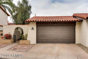 1038 W MISSION Lane, Phoenix, AZ 85021