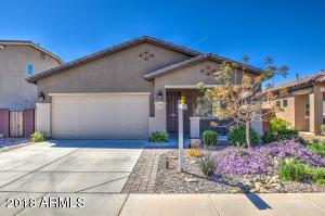 1457 W HOPTREE Avenue, San Tan Valley, AZ 85140