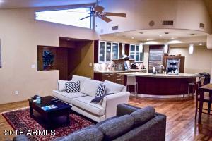 7937 E SOLANO Drive, Scottsdale, AZ 85250