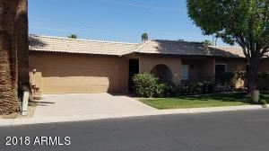 7858 E PECOS Lane, Scottsdale, AZ 85250