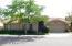 187 W AMANDA Lane, Tempe, AZ 85284