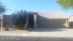 4542 E WHITE FEATHER Lane, Cave Creek, AZ 85331