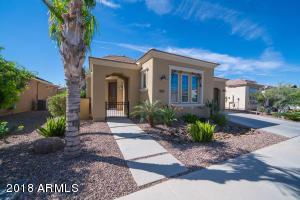 1789 E HESPERUS Way, San Tan Valley, AZ 85140