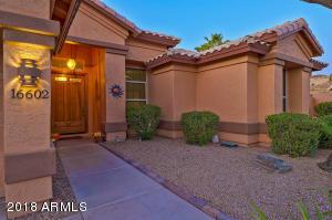 16602 S 18TH Way, Phoenix, AZ 85048