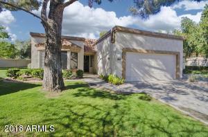 9141 W KIMBERLY Way, Peoria, AZ 85382