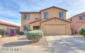 43491 W EDDIE Way, Maricopa, AZ 85138