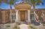 22868 S 193RD Street, Queen Creek, AZ 85142
