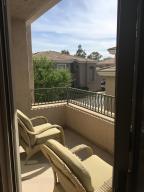 8180 E Shea Boulevard E, 1038, Scottsdale, AZ 85260