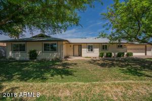 4822 E MULBERRY Drive, Phoenix, AZ 85018