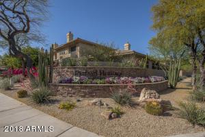 15240 N CLUBGATE Drive, 124, Scottsdale, AZ 85254