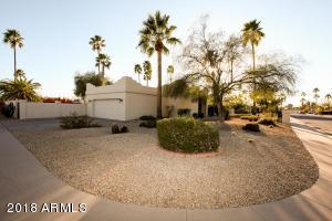 6547 E DREYFUS Avenue, Scottsdale, AZ 85254