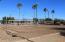 10799 E TERRA Drive, Scottsdale, AZ 85258