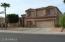 13002 W GELDING Drive, El Mirage, AZ 85335