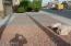 Driveway pavers blocks