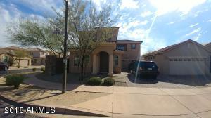 3409 W FLORIMOND Road, Phoenix, AZ 85086